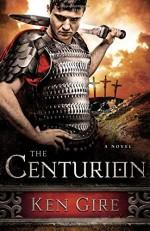 Centurion, The