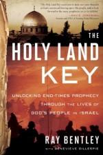 Holy Land Key, The
