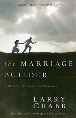 Marriage Builder The