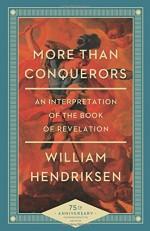 More Than Conquerers (Revelation)