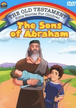 Sons of Abraham, The (DVD)