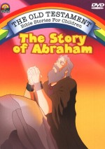 Story of Abraham, The (DVD)