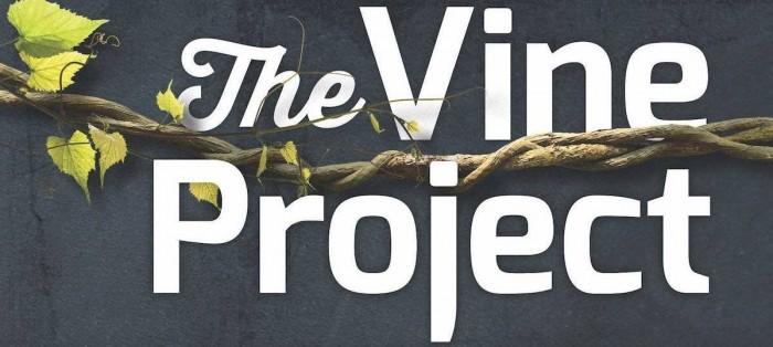 Vine project
