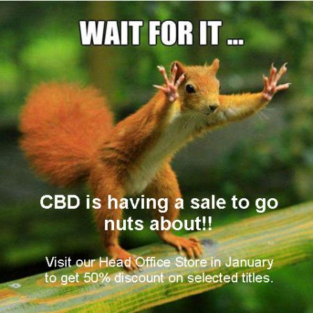 wait-for-it-sale-january-2017