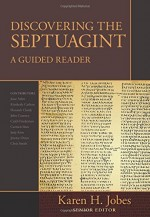Discovering the Septuagint