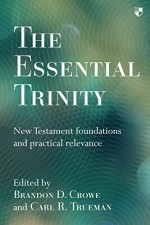 Essential Trinity, The