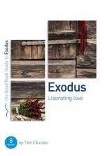 Exodus (Good Book Guide)