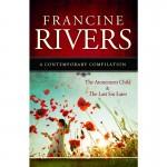 Francine Rivers Omnibus