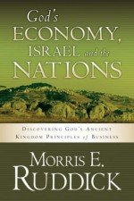 God's Economy, Israel and the Nations