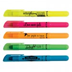 Highlighters (Set of 5)
