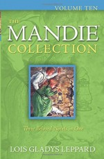 Mandie Collection, The (Vol 10)