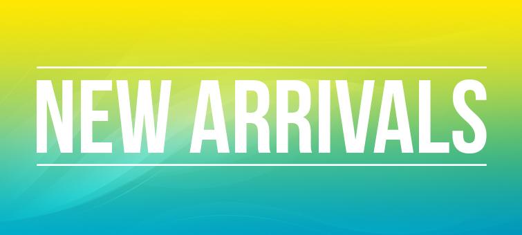 New_Arrivals 1