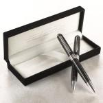 Pen & Pencil Set