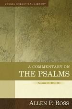 Psalms 90-150 (Vol 3)