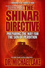 Shinar Directive, The