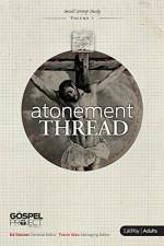 Atonement Thread (Workbook)