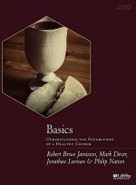 Basics (DVD Leader Kit)