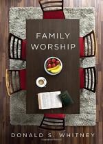 Family Worship2