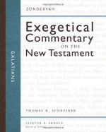 Galatians (Exegetical Commentary on the