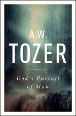 God's Pursuit of Man2