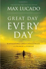 Great Day Every Day