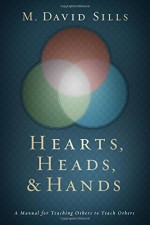 Hearts, Heads and Hands