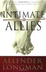 Intimate Allies2