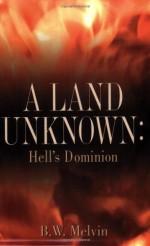Land Unknown, A2