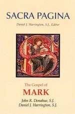 Mark (Sacra Pagina)