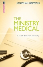 Ministry Medical, The