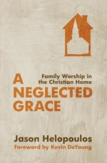 Neglected Grace, A