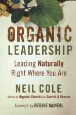 Organic Leadership2