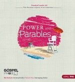 Power and Parables (Preschool Leader Kit