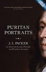 Puritan Portraits