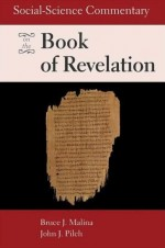Revelation (Socio-Science Commentary)