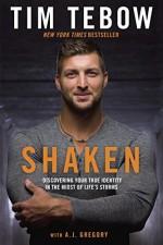 Shaken2