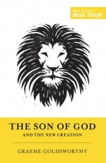 Son of God and the New Creation, The