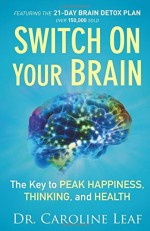 Switch on Your Brain (PB)