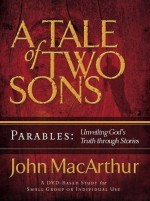 Tale of Two Sons, A Parables (DVD)