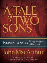Tale of Two Sons, A Repentance (DVD)