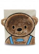 Tiny Bear's Bible