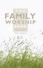 family worship book