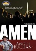 Amen (Bybelstudie)