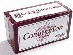 Communion-Cups-Disposable-1000