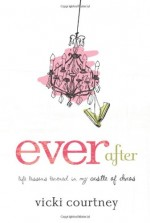 Ever After (PB)
