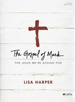 Gospel of Mark, The (Workbook)