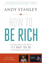 How to Be Rich (DVD Leader Kit)