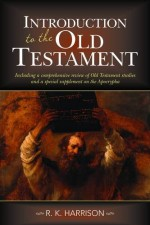 Introduction to the Old Testament (Harri