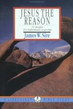Jesus the Reason (LBS)