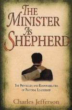 Minister as Shepherd, The